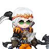 zacades gaurd's avatar