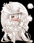 Kochiiii's avatar