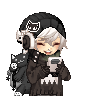 instacvre 's avatar