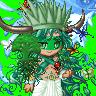 raindrop07's avatar