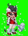 Madeline Epitaph's avatar