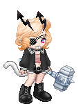 Alchemic Kraehe's avatar