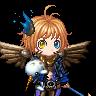 conolatamer's avatar