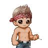 Ayoo_little_flop's avatar