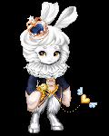 Aliiak's avatar