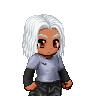 Lord Flyman's avatar