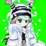nekochan341's avatar