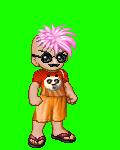 Dennyx961's avatar