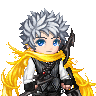 palitoow's avatar