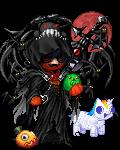 ll Ris3N D3m0N ll's avatar