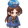 TarkanAnGeL's avatar
