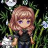 audi_vw_hi's avatar