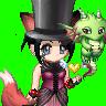 RoyalBlueRoses's avatar