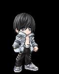 jolo_ash013's avatar