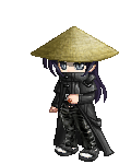 Akatsukii_666