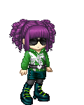 Alex_nishi's avatar