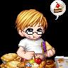 Korota's avatar
