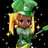 FascinationMaxx's avatar