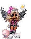 iiPw3tty 's avatar