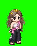 Devila-Devil's avatar