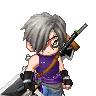 Eternal_Phenom's avatar