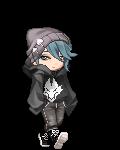 sullen Tomboy333's avatar