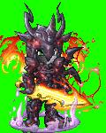phoenix-knight-01's avatar