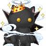 iSpeedz's avatar