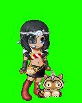 selenafanatica's avatar