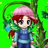 musicgirl230's avatar