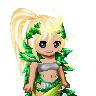 Xx_CokkieMonsta_xX's avatar
