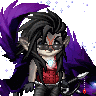 Mistress Morganna's avatar