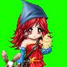 turtle_lover_hcgymnast's avatar