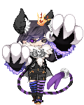 Colorful Chimera's avatar