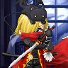 3v!l_l33+'s avatar