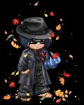 alazlam's avatar