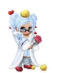 X_SinglePetal_X's avatar
