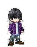 Chris_Irresistible's avatar