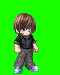AmanoxGinji's avatar