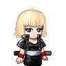 iSamui's avatar