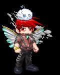 zakarywood's avatar