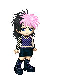 Creative_goth17's avatar