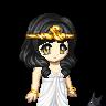 Sunburned Vampire's avatar