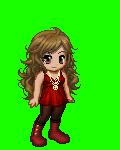 Bubbles810's avatar