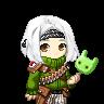 mmaireadd's avatar