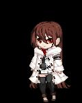 Kiryuu Yuuki