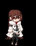 Kiryuu Yuuki's avatar