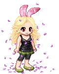 7oveMe's avatar