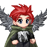 Axel-BladeofDestiny's avatar