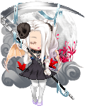 The Demon Mistress's avatar